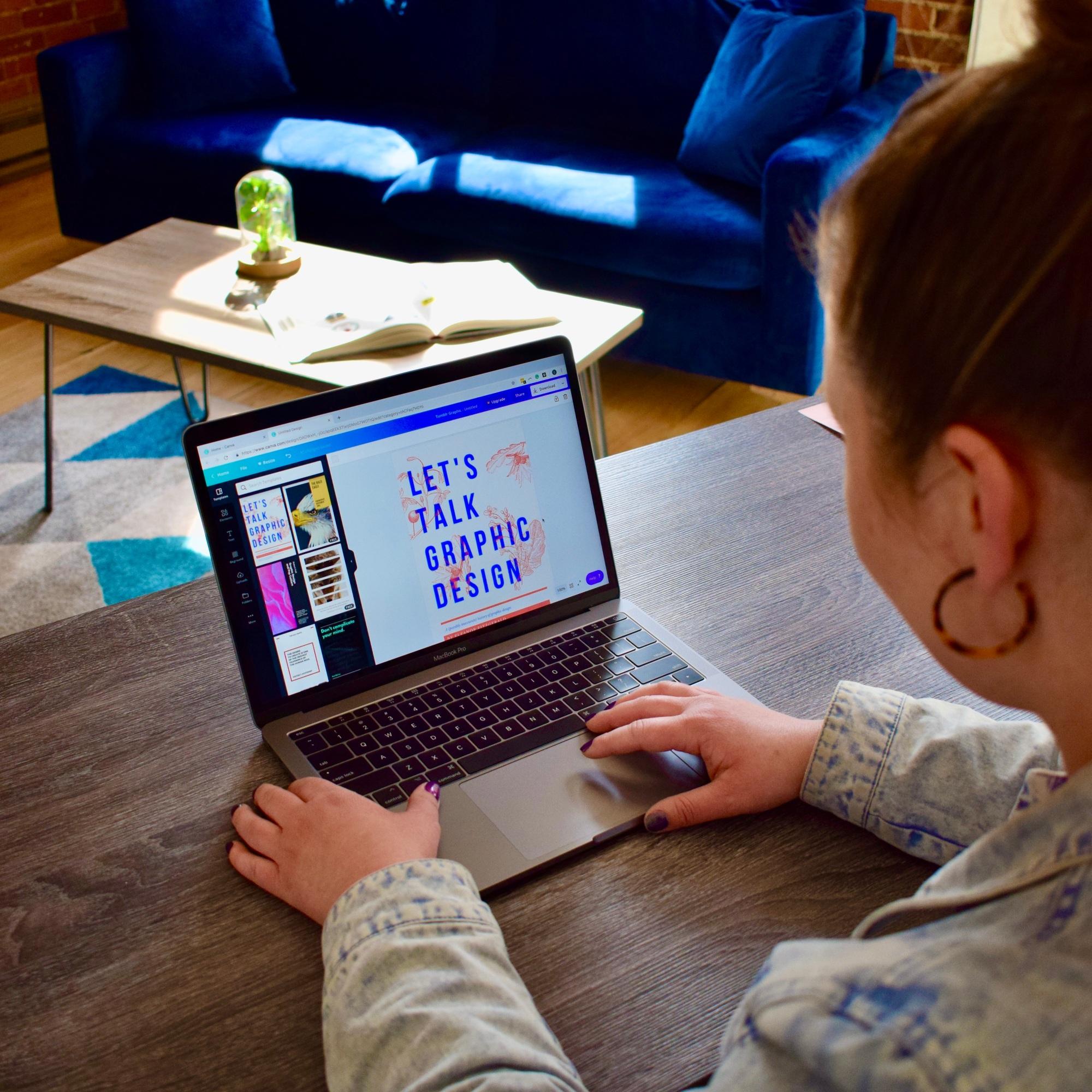 Kenzie Academy Digital Marketing Program (2019)