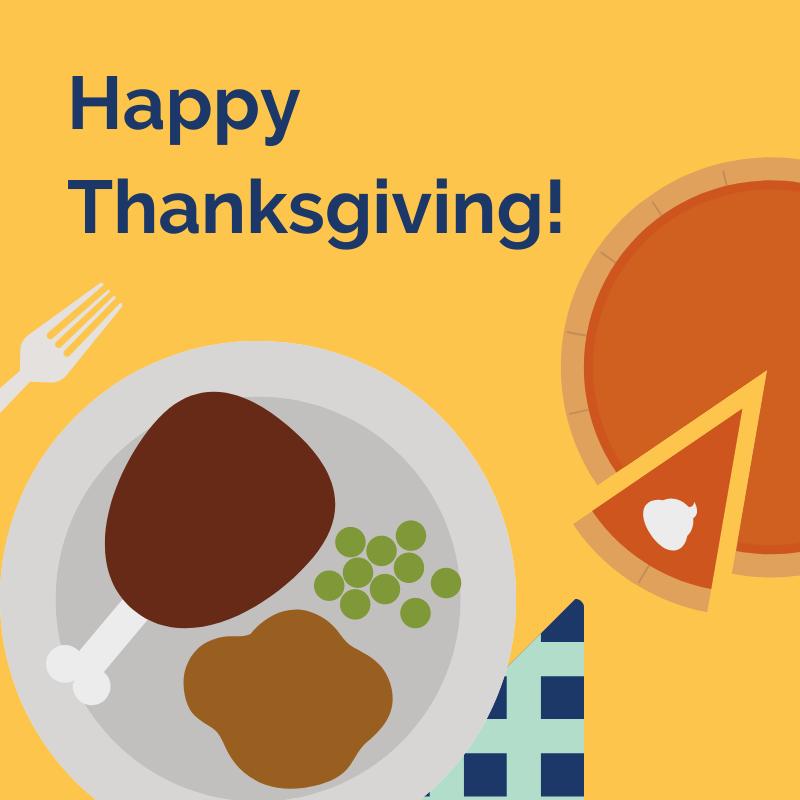Thanksgiving Graphic (2020)